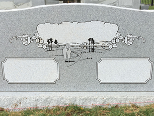 monument-company-photo-47.png