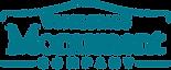 logo-main-3.png