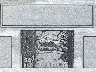 monument-company-photo-52.png