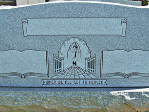 monument-company-photo-2.png