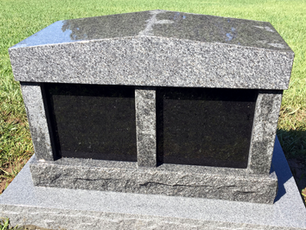 monument-company-photo-18.png