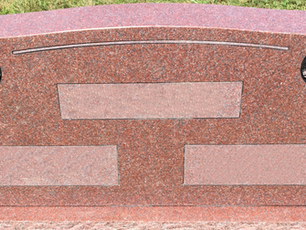 monument-company-photo-30.png