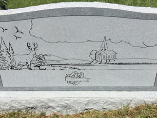monument-company-photo-49.png
