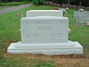 monument-company-photo-5.png