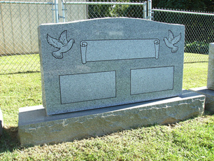 monument-company-photo-1.png