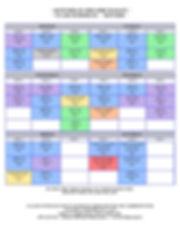 2019-2020 Schedule by date  room.jpg