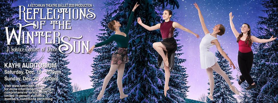 2020 Winter Solstice FB Cover.jpg