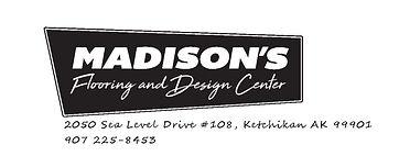 Madison 2 - 2018_edited.jpg