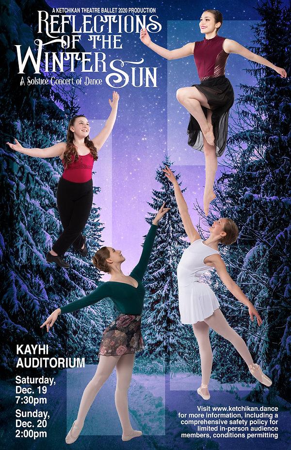 2020 Winter Solstice Poster 2.jpg