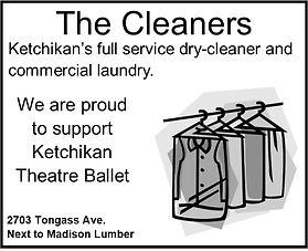 The Cleaners - 2018.jpg