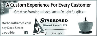 Starboard Frames and Gifts.jpg