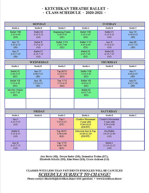 2020-2021 Schedule.jpg
