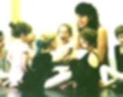 Tricia_Kids 001.JPG