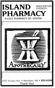 Island Pharmacy - 2018.jpg