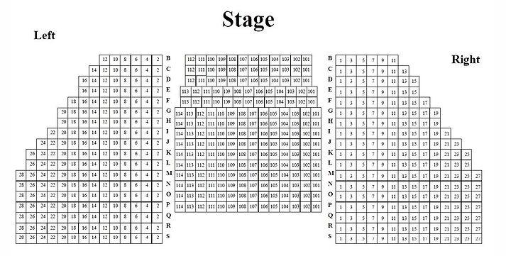 Seating Chart.jpg