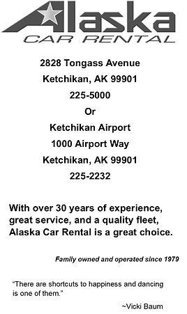 Alaska Car Rental.jpg