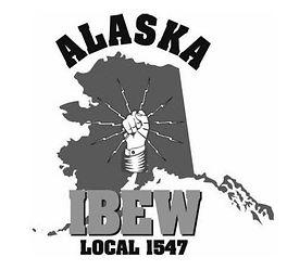 IBEW - 2018 B&W_edited.jpg