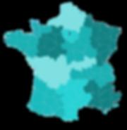 carte_départements_modif.png