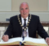 Councillor Thornton.jpg