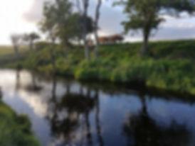 Culdaff River 2.jpg