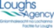 Loughs Agency Logo.jpg