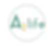 Logo1-01-01.png