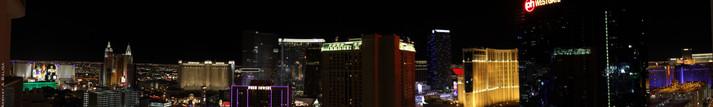 View Panorama.jpeg