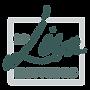 PL_transparent-logo.png