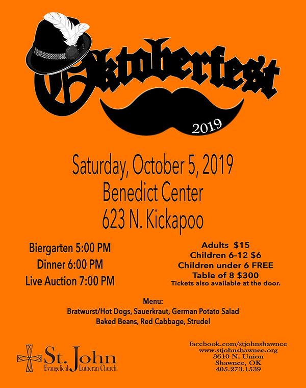 Oktoberfest Poster 2019.jpg