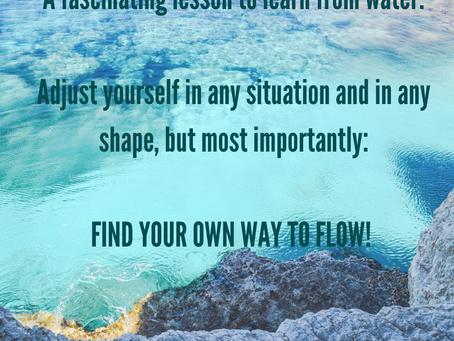 Chapter 19 - Effective self-analysis