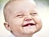 dents bebes.png