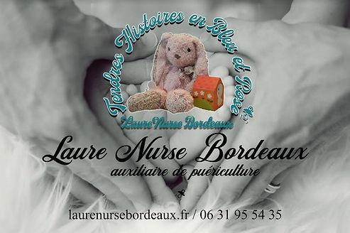 laure nurse.JPG