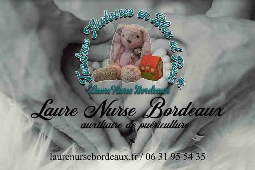 nurse de nuit
