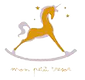 mon-petit-tresor-logo-1523635764_edited_