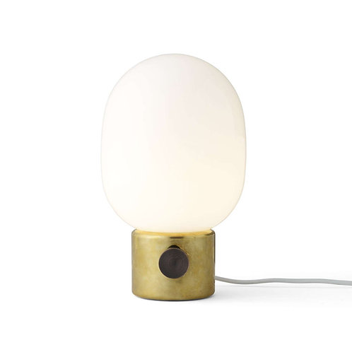 JWDA Metalic Table Lamp