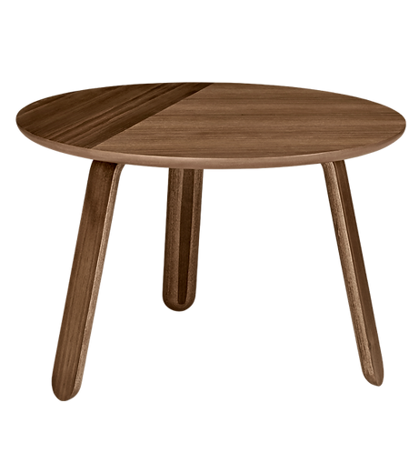 Paper Table Medium