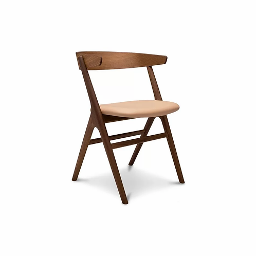 Sibast No 9 Dining Chair