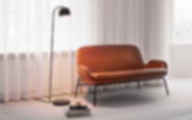 502159_Normann Copenhagen_Grant_Floor_La