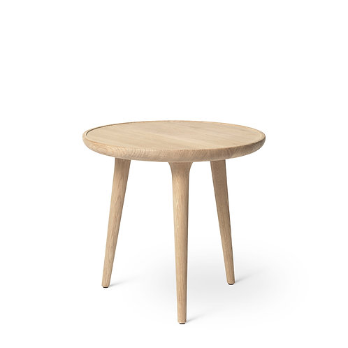 Accent Side Table: Small
