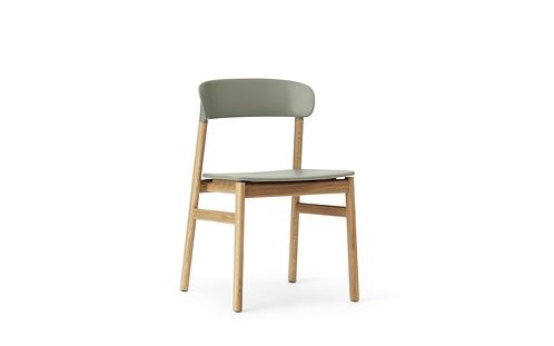Herit Chair