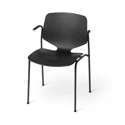 Nova Sea Chair w/ Arms