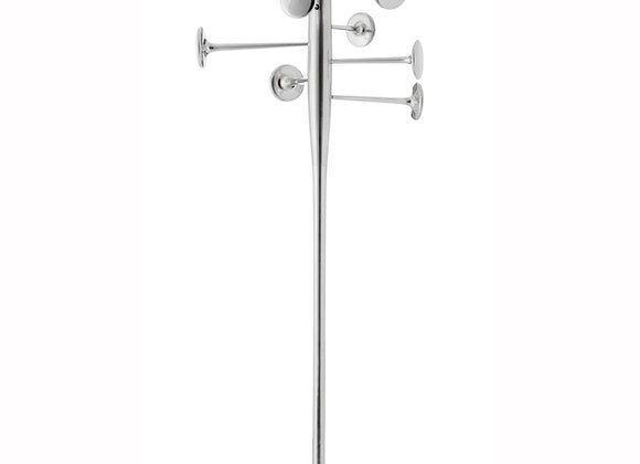 Trumpet Coat Stand