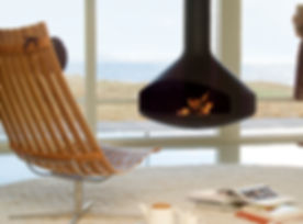 FJORDFIESTA_Scandia Senior Easy Chair_06.jpg