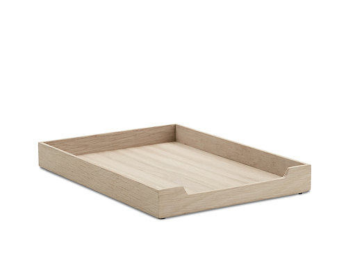 Nomad Letter Tray