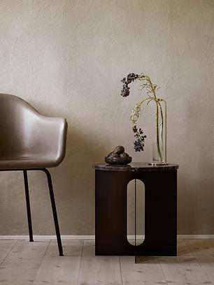 menu_harbour-chair_stem-vase_androgyne-t