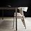Thumbnail: Sibast No 7 Dining Chair