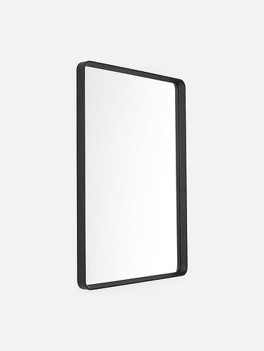 Bath Wall Mirror