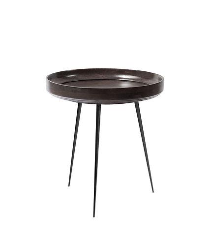 Bowl Table Medium