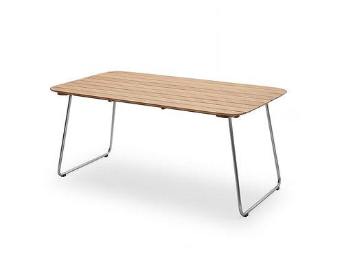 Lilium Table 160
