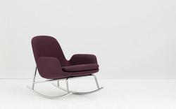 602877_Era_Rocking_Chair_Low_Breeze_Fusi
